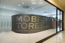 mobi01